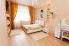 1-к квартира с 4 спальными местами:  Квартира, 4-местный, 1-комнатный - Фотография 225