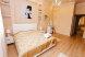 1-к квартира с 4 спальными местами:  Квартира, 4-местный, 1-комнатный - Фотография 249
