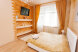 1-к квартира с 4 спальными местами:  Квартира, 4-местный, 1-комнатный - Фотография 250