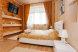 1-к квартира с 4 спальными местами:  Квартира, 4-местный, 1-комнатный - Фотография 251