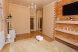 1-к квартира с 4 спальными местами:  Квартира, 4-местный, 1-комнатный - Фотография 252