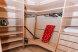 1-к квартира с 4 спальными местами:  Квартира, 4-местный, 1-комнатный - Фотография 253