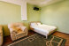 2-к апартаменты ЛЮКС:  Квартира, 6-местный, 2-комнатный - Фотография 232
