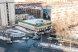 Отдельная комната, улица Малыгина, 90, Тюмень с балконом - Фотография 24