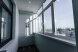 Отдельная комната, улица Малыгина, 90, Тюмень с балконом - Фотография 6