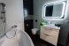 1-к апартаменты ЛЮКС:  Квартира, 3-местный, 1-комнатный - Фотография 218