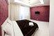 Отдельная комната, улица Малыгина, 90, Тюмень с балконом - Фотография 10