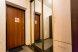 2-к апартаменты на 13 этаже:  Квартира, 4-местный, 2-комнатный - Фотография 190