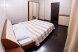 Отдельная комната, улица Малыгина, 90, Тюмень с балконом - Фотография 12