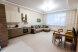 1-к апартаменты стандарт на 8 этаже:  Квартира, 4-местный, 1-комнатный - Фотография 177