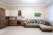 Отдельная комната, улица Малыгина, 90, Тюмень с балконом - Фотография 4