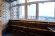 Отдельная комната, улица Малыгина, 90, Тюмень с балконом - Фотография 11