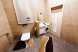 1-к апартаменты стандарт на 8 этаже:  Квартира, 4-местный, 1-комнатный - Фотография 181