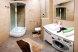 1-к апартаменты стандарт на 8 этаже:  Квартира, 4-местный, 1-комнатный - Фотография 182