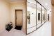 1-к апартаменты стандарт на 8 этаже:  Квартира, 4-местный, 1-комнатный - Фотография 183