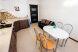 1-к апартаменты стандарт на 16 этаже:  Квартира, 3-местный, 1-комнатный - Фотография 164