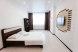 1-к апартаменты стандарт на 16 этаже:  Квартира, 3-местный, 1-комнатный - Фотография 163