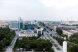 Отдельная комната, улица Малыгина, 90, Тюмень с балконом - Фотография 8
