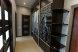 1-к апартаменты стандарт на 16 этаже:  Квартира, 3-местный, 1-комнатный - Фотография 169