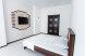 1-к апартаменты стандарт на 16 этаже:  Квартира, 3-местный, 1-комнатный - Фотография 170
