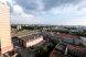 Отдельная комната, улица Малыгина, 90, Тюмень с балконом - Фотография 2