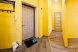 1-к апартаменты эконом:  Квартира, 3-местный, 1-комнатный - Фотография 162
