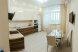 Отдельная комната, улица Малыгина, 90, Тюмень с балконом - Фотография 7