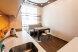 1-к апартаменты на 16 этаже:  Квартира, 4-местный, 1-комнатный - Фотография 139