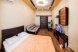 1-к апартаменты на 16 этаже:  Квартира, 4-местный, 1-комнатный - Фотография 147