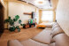 1-к апартаменты на 16 этаже:  Квартира, 4-местный, 1-комнатный - Фотография 150