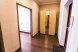 1-к апартаменты на 17 этаже:  Квартира, 5-местный, 1-комнатный - Фотография 129