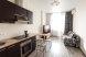 1-к апартаменты с кухней:  Квартира, 4-местный, 1-комнатный - Фотография 117