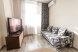 1-к апартаменты с кухней:  Квартира, 4-местный, 1-комнатный - Фотография 118