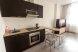 1-к апартаменты с кухней:  Квартира, 4-местный, 1-комнатный - Фотография 119