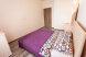 1-к апартаменты с кухней:  Квартира, 4-местный, 1-комнатный - Фотография 122