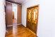 1-к апартаменты эконом с кондиционером:  Квартира, 4-местный, 1-комнатный - Фотография 110