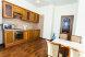 1-к апартаменты эконом с кондиционером:  Квартира, 4-местный, 1-комнатный - Фотография 111