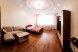 1-к апартаменты эконом с кондиционером:  Квартира, 4-местный, 1-комнатный - Фотография 114