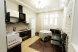 1-к квартира с кухней на 10 этаже:  Квартира, 5-местный, 1-комнатный - Фотография 83
