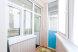 1-к квартира с кухней на 10 этаже:  Квартира, 5-местный, 1-комнатный - Фотография 88