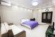 Отдельная комната, улица Малыгина, 90, Тюмень с балконом - Фотография 16