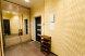 1-к квартира с кухней на 10 этаже:  Квартира, 5-местный, 1-комнатный - Фотография 93