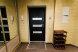 1-к квартира с кухней на 10 этаже:  Квартира, 5-местный, 1-комнатный - Фотография 94