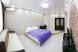Отдельная комната, улица Малыгина, 90, Тюмень с балконом - Фотография 19