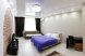 Отдельная комната, улица Малыгина, 90, Тюмень с балконом - Фотография 1