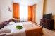 1-к апартаменты для 2 гостей:  Квартира, 2-местный, 1-комнатный - Фотография 70