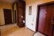 1-к апартаменты для 2 гостей:  Квартира, 2-местный, 1-комнатный - Фотография 72