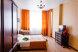 1-к апартаменты для 2 гостей:  Квартира, 2-местный, 1-комнатный - Фотография 73