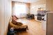 Отдельная комната, улица Малыгина, 90, Тюмень с балконом - Фотография 9