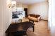 1-к апартаменты для 2 гостей:  Квартира, 2-местный, 1-комнатный - Фотография 74